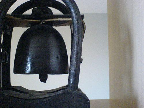 Med bell