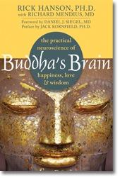 Buddha' Brain